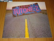 Tommy Tutone - 2  -  LP 1981 - NUOVO