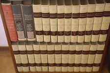 (PRL) 1768 ENCICLOPEDIA BRITANNICA Encyclopædia 23 VOL 2 DICTIONARY INDEX 1964