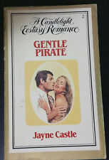 Gentle Pirate by Jayne Castle aka Jayne Ann Krentz