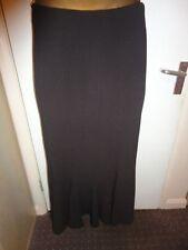 Polyester Tall Formal Flippy, Full Skirts for Women