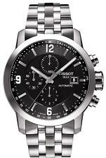 Tissot PRC 200 Automatic Mens Watch T0554271105700
