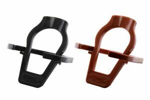 Pfeifenständer klappbar Pfeifenknecht für 1 Pfeife Pfeifenhalter Pfeifen Ständer