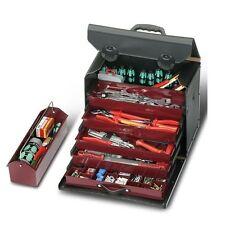 Werkzeuggürtel & -taschen