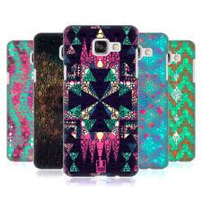 Fundas y carcasas Head Case Designs Para Samsung Galaxy A5 de piel para teléfonos móviles y PDAs