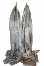 Sciarpe, foulard e scialli da donna fantasia pois 100% Seta