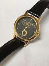 Vintage Lucent Technologies Business Partner Sales Agent Ladies Quartz Watch