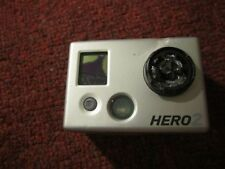 Gopro hd hero2 hero 2 internal camera led display OEM lcd part readout status