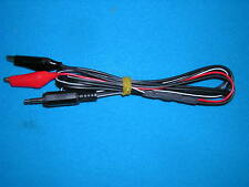 Scitsu Rev Counter Charging Lead. New,