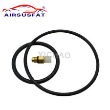 For Audi A6 C5 4B Allroad Quattro Front Air Suspension Spring Kits 4Z7616051B