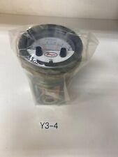 New listing New Dwyer 3010-Av Pressure Gauge Photohelic 3010Av, 0-10In Of Water 25Psig