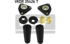 SKF Juego de 2 copelas amortiguador FORD FOCUS VKDR 35426 T