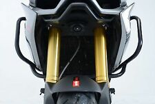 R&G Racing Adventure Bars for Aprilia Caponord 1200 2013 onwards