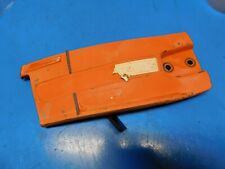 SIDE CLUTCH COVER FOR HUSQVARNA CHAINSAW 2100   ----    BOX 960 G