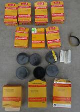 KODACHROME 25 40 Kodak 8 mm et Super 8mm, Boite film bobine camera, VIDES