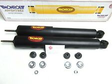 fits: TOYOTA HI LUX PICK UP LN105 1989-1998 **2 x MONROE FRONT SHOCK ABSORBERS**