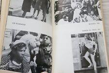 CINEMA LUIS BUNUEL PREMIER PLAN ILLUSTRE 1964