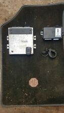 Mgf Mk2 Mg Tf Ecu Set
