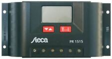 Steca PR 1515 15 A Solar charge controller