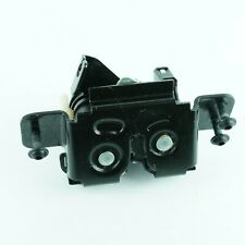 2007 - 2012 Dodge Caliber Trunk Latch Liftgate Lock Actuator 4589176AC 3108