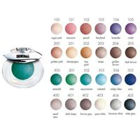 PUPA VAMP! WET & DRY EYESHADOW OMBRETTO COTTO 205