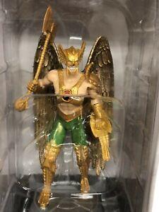 Hawkman Eaglemoss DC Comics Collectible Chess Figure