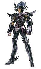 New Bandai Saint Seiya Saint Cloth Myth Cancer Death Mask Dark Surplice Figure