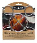 GZ Beer Chicken Cooker,Part 00345TV