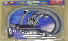 TEMPO JOHNSON EVINRUDE 391PBA Ultra Flow Fuel Line Assembly