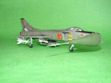 SUKHOI SU-15 FLAGON-A 1/48 aircraft Trumpeter model plane kit 02810