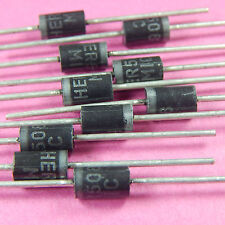 10 of HER508 5A 800V Diode  DO-27