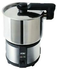Worldwide Support Travel Cooker NTS