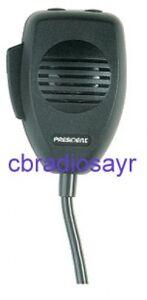 President  CB Radio Replacement Microphone