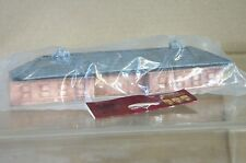 CCC CREATIVE CASTING CO KIT BUILT N GAUGE COUNTRY ISLAND STATION BUILDING mz