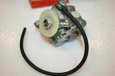 NOS Yamaha snowmobile oil pump vintage 1971 sl292