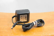 Genuine ConAir MC201-038150 AC Power Supply Charger Adapter - Free Shipping!