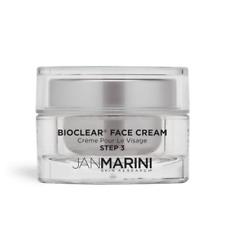 Jan marini BioClear Face Cream .28g