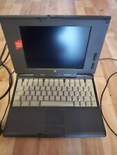 Apple Macintosh PowerBook 190 Series