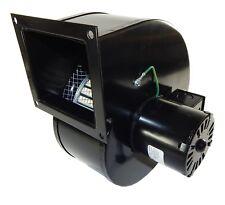 Centrifugal Blower 115 Volts Fasco # B45227