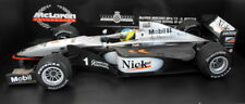 Minichamps 1/18 Scale 530 991899 McLaren Mercedes MP4/13N Heidfeld Signed!