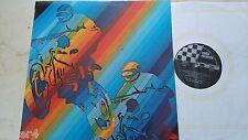 CANTE E BALLA LE TUE CORSE D´ESTATE Franco Chiari/ Lou Gird/ The Underground Set
