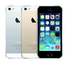 Unlocked Box iPhone 5S Grade A+++