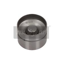Ventilstößel - Maxgear 17-0021