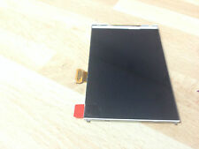 LCD SCREEN DISPLAY REPLACEMENT FOR SAMSUNG GALAXY FAME S6810 / S6810P OFFER