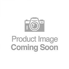 Goodman -Janitrol Amana- Pcbja104S Air Handler Board Oem Warranty