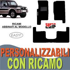 01 Trasero Derecho De LuzR129 SL 1st Lifting/'96 /'98 Mercedes 1298203064