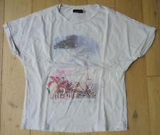 T-shirt  CATIMINI - 12 ans / 152 cm