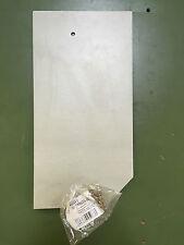 Moeller Zwischenplatte rechts ZPR25-ID