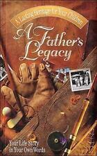 Genealogy Family & Relationships Books 1950-1999 Publication Year