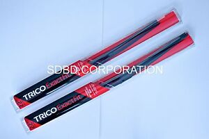 Trico Exact Fit Hybrid Style Wiper Blades Part# 22-1HB 22-1HB set of 2