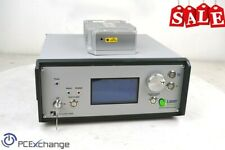 Laser Quantum Finesse 3W 532nm DPSS Laser with FPU Power Supply